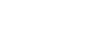 The Holford Estate Wedding Accommodation Mill House Logo